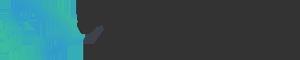 Allevamento Ca' de Magri Logo